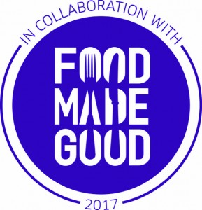 In Collaboration with FMG 2017